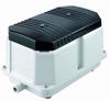 Linear Diaphragm Pump -- LW-300