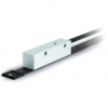 LINECOD Absolute Linear Encoder for Feedback Applications -- SMA1