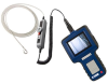 Articulating Inspection Camera -- PCE-VE 355N3 - Image