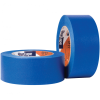 14-day ShurRELEASE® Blue Painter's Tape — Multi-surface -- CP 027 -- View Larger Image