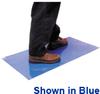 Tacky Mat® Adhesive Entrance Mats -- 10 2999 - Image