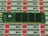 DANAHER MOTION M.1016.9390 ( FLASH MEMORY SYSTEM (FMS) MODULE 8 MB ) -Image