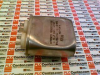 AEROVOX P91G3301Y22 ( CAPACITOR .75UF 330V 60HZ ) -- View Larger Image
