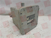 INVENSYS AM-401 ( ENCLOSURE FOR ACTUATOR EXPLOSION PROOF ) -Image