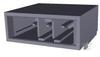 Standard Rectangular Connectors -- 1-178138-3 -Image