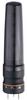 5-segment Machine Light Tower -- DV1530 - Image