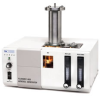 Fluidized Bed Aerosol Generator 3400A -- 3400A -- View Larger Image