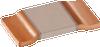 ISA-Weld® Precision SMD Current Sensing Resistor -- BVT -Image