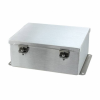 Boxes -- 1441-1005-ND -Image