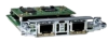 Cisco Multiflex Trunk Voice/WAN Interface Card 2nd.. -- VWIC2-2MFTT1/E1-RF