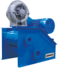 Regenerative Blowers -- TurboTron™ TurboPak™ C - Image