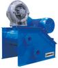 Regenerative Blowers -- TurboTron™ TurboPak™ C - Image