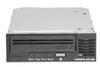 Exabyte 200/400GB LTO Ultrium-2 Tape Drive -- 3505-LTO - Image