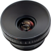 Zeiss Compact Prime CP.2 35mm /T2.1 (EF Mount) feet -- 1834-818 -- View Larger Image