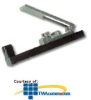 Hubbell Installation tool for MT-RJ Connectors -- OFCTOOL1