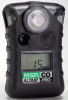 ALTAIR Pro Single-Gas Detector - CO > UOM - Each -- 10074135
