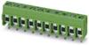 PCB Terminal Block -- PT 1.5/ 3-5.0-H - 1935174