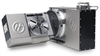 CNC Rotaries & Indexers: 5-Axis Rotary Tables -- TRT210