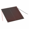 Solar Cells -- 859-1020-ND