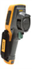Fluke TiR110 Thermal Imager - Buidling diagnostics -- EW-39750-03