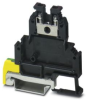 Surge Suppressor Terminal Block -- 78037314104-1
