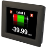 Lascar Multi-Function Graphics Meters -- SGD28-M