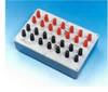 Standard Resistance Unit -- 4737B
