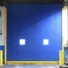 Impactable Doors