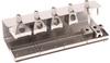Desoldering Gun Accessories -- 135840