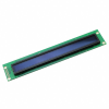 Display Modules - LCD, OLED, Graphic -- 541-3507-ND