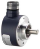 AHM5 Magnetic SSI Absolute Encoder -- AHM5 Magnetic SSI Absolute -Image