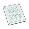 Keypad Switches -- 679-3924-ND -Image