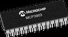 Energy Measurement -- MCP3903 -Image