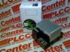 INVENSYS 425A/15A/240V/110V120/4MA20/PA/ENG/CL/-/-//00 ( SCR POWER CONTROLLER 15AMP 4-20MA 240V ) -Image