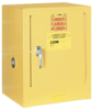 Compact Safety Storage Cabinet -- 5470 - Image
