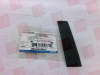 THOMAS & BETTS 3KH60 ( TUBING HEAT SHRINK 3/4IN DIA 6IN LONG BLACK ) -Image