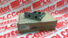 ALLIED TELESIS AT-A49 ( EXPANSION MODULE 2PORT 10/100/1000MBPS BASE-T ) -Image