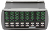 High Accuracy Temperature / Voltage USB Data Acquisition System -- DT9874 MEASURpoint Series