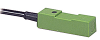 PSN Series Rectangular Inductive Proximity Sensors -- PSN17-8DN -- View Larger Image