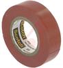 Tape, Color Coding; 20 ft.; 1/2 in.; degC; 0.178 mm; 225%; 20 Oz-in.; 20; PVC -- 70113884