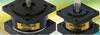 DC  Motor Holding Brake -- B3 Series - Image
