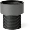9mm F/2.8 UV Lens -- UV0928CM
