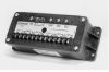 SW-200B Speed Switch -- SW-200B - Image