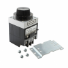 Time Delay Relays -- A104676-ND -Image