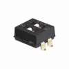 DIP Switches -- Z5643TR-ND -Image