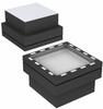 Motion Sensors - Inclinometers -- ADIS16203CCCZ-ND -Image