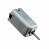 Motors - AC, DC -- P121385-ND