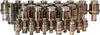 Standard Booster -- 35 kHz / 20 kHz