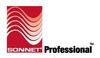 Electronic Design Automation Software -- Sonnet Suites, Professional