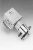 Pressure Switch -- S31